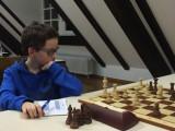 Lukas gegen Sasbach IV